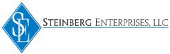 Steinberg Enterprises, LLC